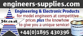 Engineers-supplies.com