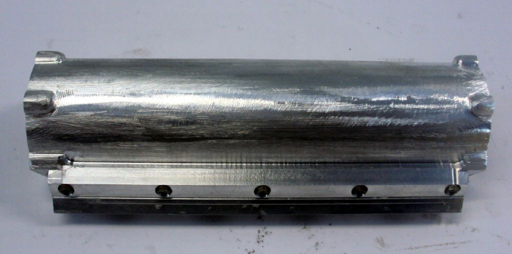 blower case after profiling.jpg