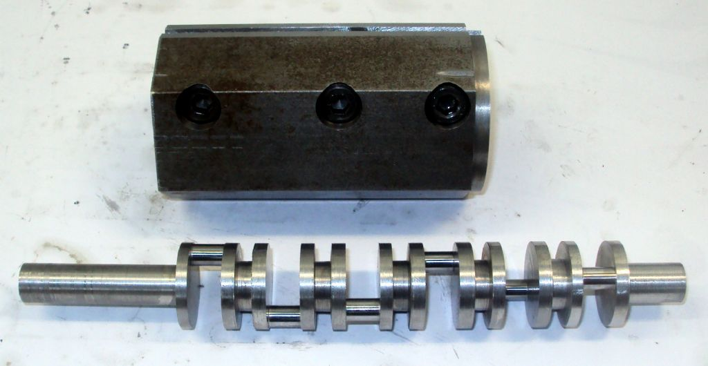 crankshaft and offset turning fixture.jpg