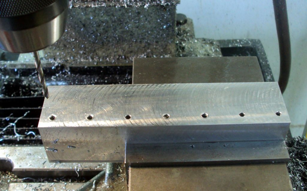 drilling the bolt holes 2.jpg