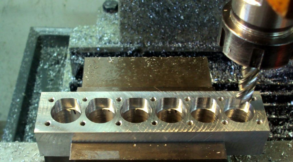 milling the transfer ports into fin blocks.jpg