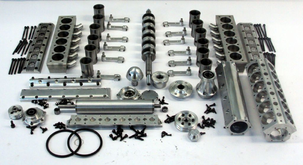 v12 parts layout to date.jpg