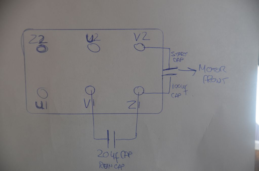 CHAPTER 06 02 Traffic Pattern besides FO2x 2415 as well 300 Watt 1200 Watt Mosfet  lifier For Professionals Only moreover Why Do Voltage Source Is Represented As Short Circuit And Current Source As Open Circuit While Taking Single Source as well Postings. on parallel circuit diagram example
