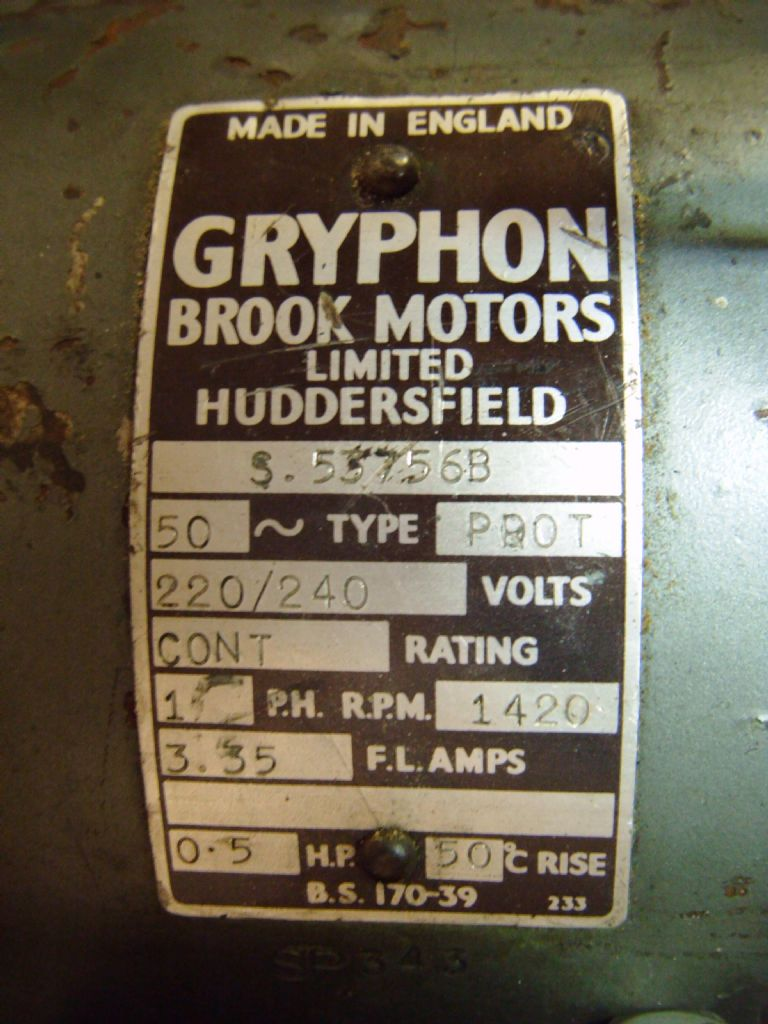 366668 motor wiring model engineer myford lathe motor wiring diagram at reclaimingppi.co
