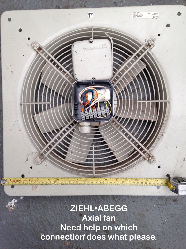 671498 ziehl\u2022abegg axial fan model engineer ziehl abegg wiring diagram at gsmx.co