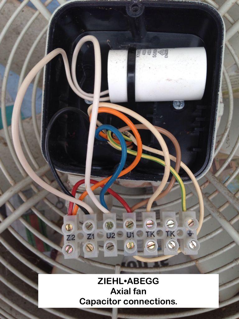 Fan Capacitors Wiring Diagrams On 3 Sd Fan Motor Wiring Diagram