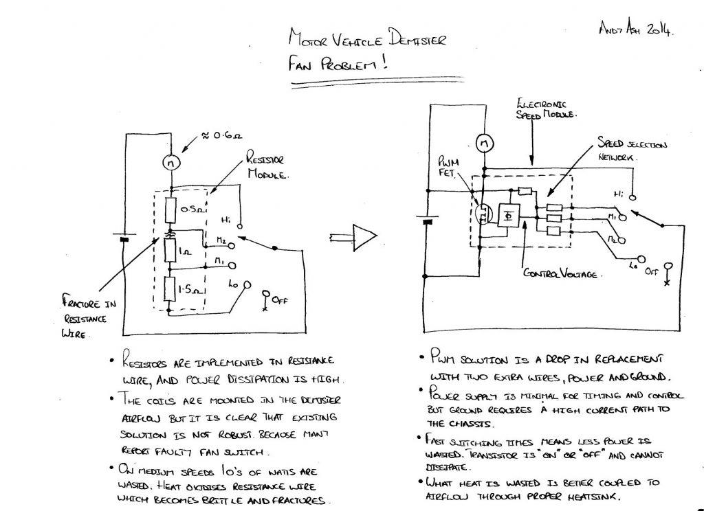 Stepper Motor Controller Maplin