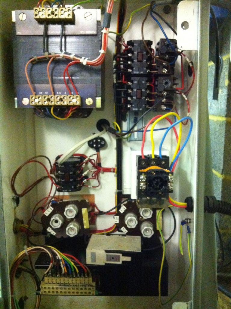 bridgeport circuit questions model engineer bridgeport cabinet jpg