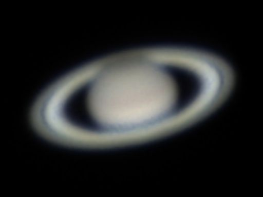 saturn 17 june 2017 crop.jpg