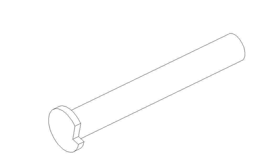 how to cut big internal keyway cnc horizontal boring mill