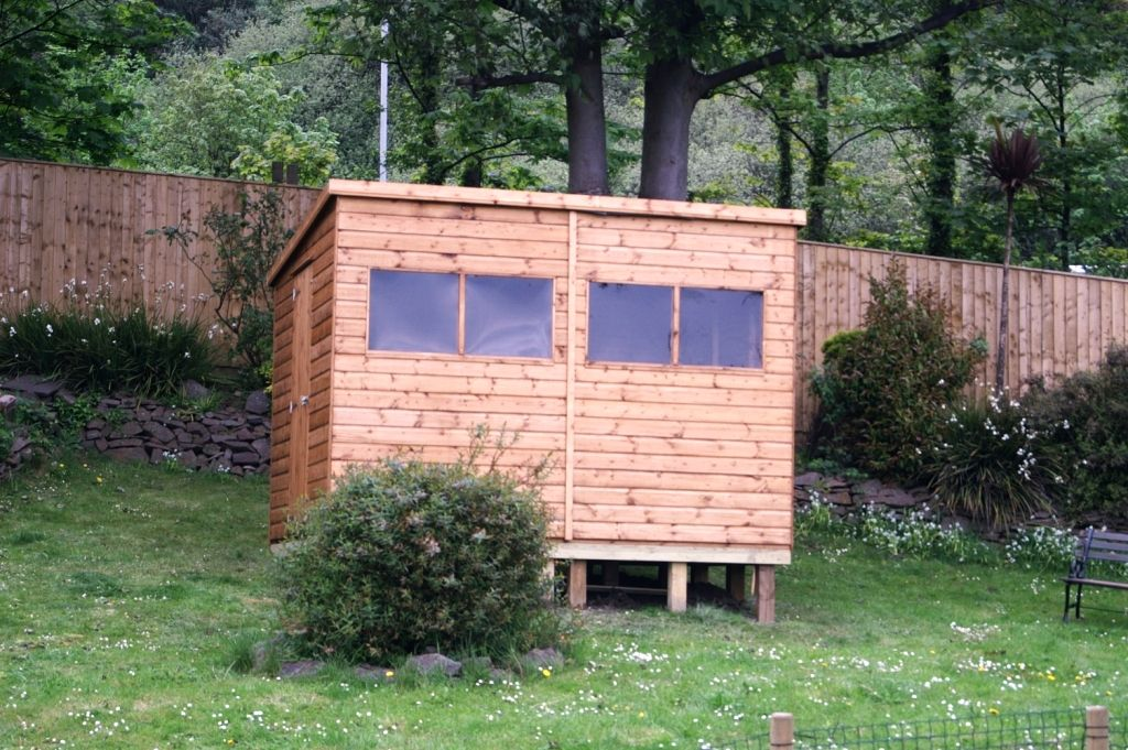 new shed - copy.jpg