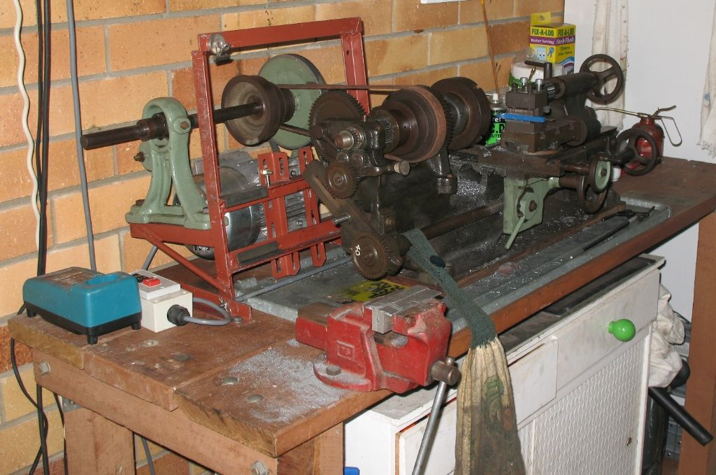 lathe set up 001-rc.jpg