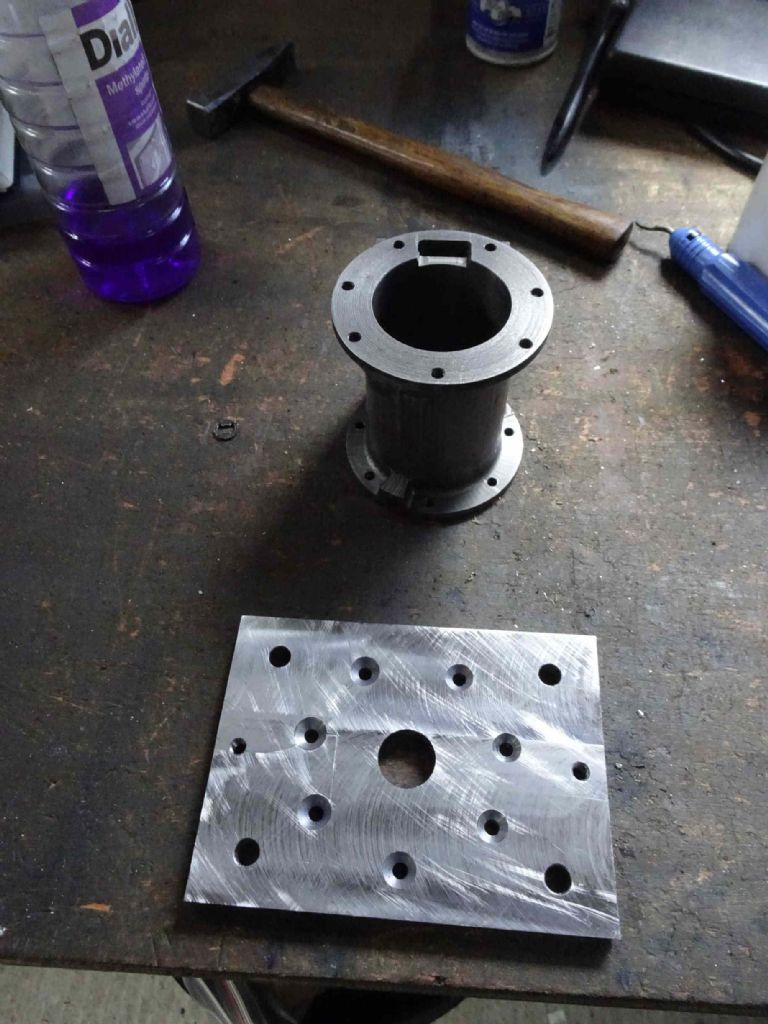 bottom plate 2 drilled and countered.jpg