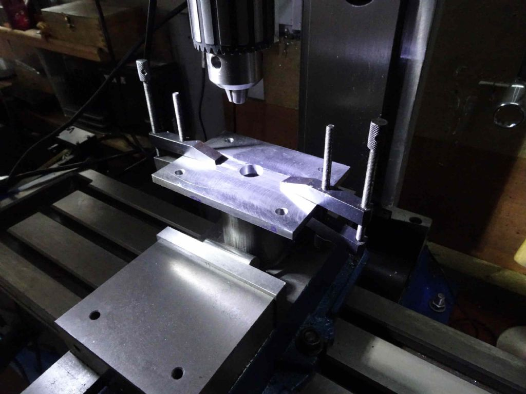 bottom plate 2 preparing for mounting holes.jpg