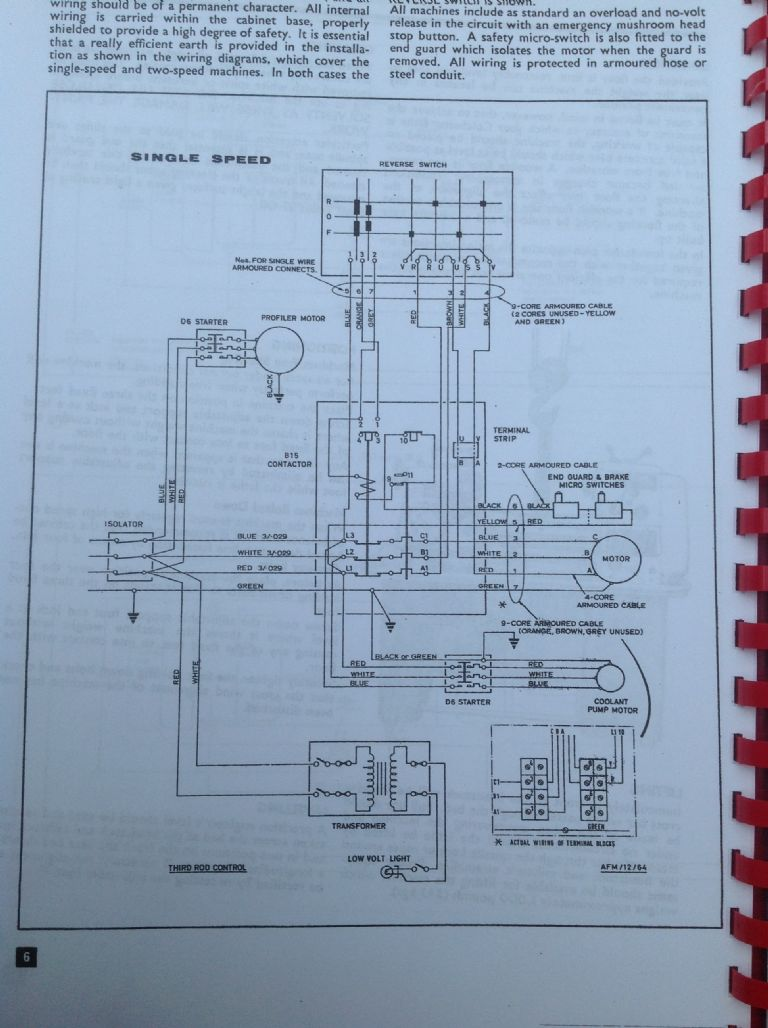 [DIAGRAM_38IU]  Dental Lathe Wiring Diagram 2 Speed. another fm 100 question. model pr75  ray foster dental equipment. nardini 1440e 440v to 220v conversion. which  is the best vfd for my lathe. warco wm | Dental Lathe Wiring Diagram 2 Speed |  | 2002-acura-tl-radio.info