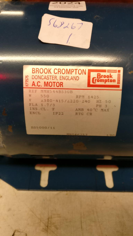 Brook crompton single phase motor wiring diagram jzgreentown brook crompton motor wiring diagrams free cheapraybanclubmaster Choice Image