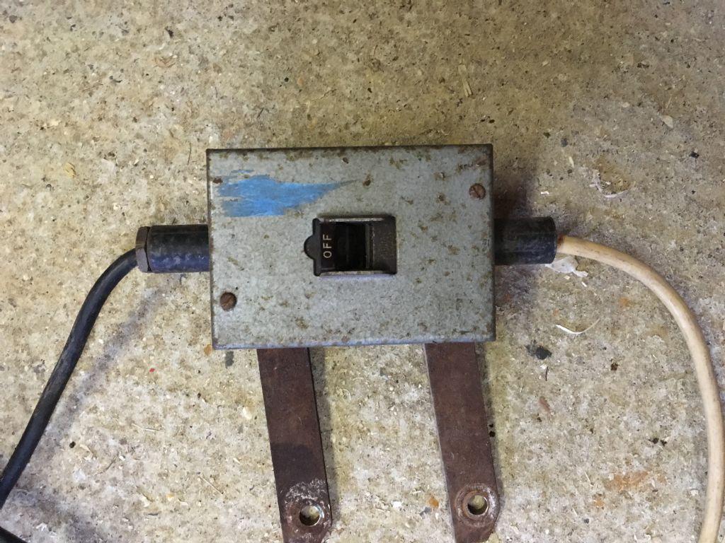 kedu switch wiring diagram pump injector wiring diagrams
