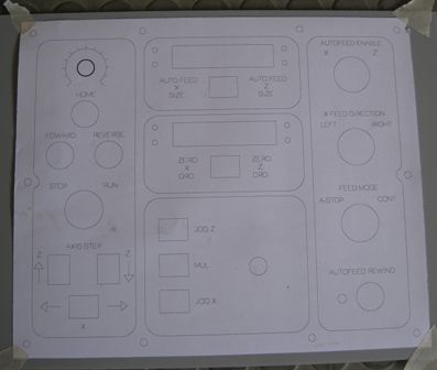 control panel cad layout.jpg