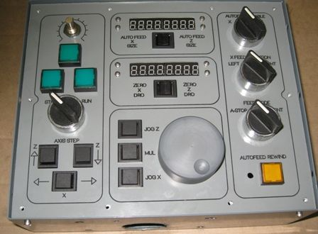 fitted control panel.jpg