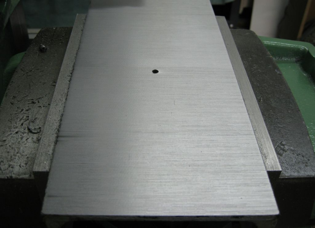 table shaper flatted.jpg