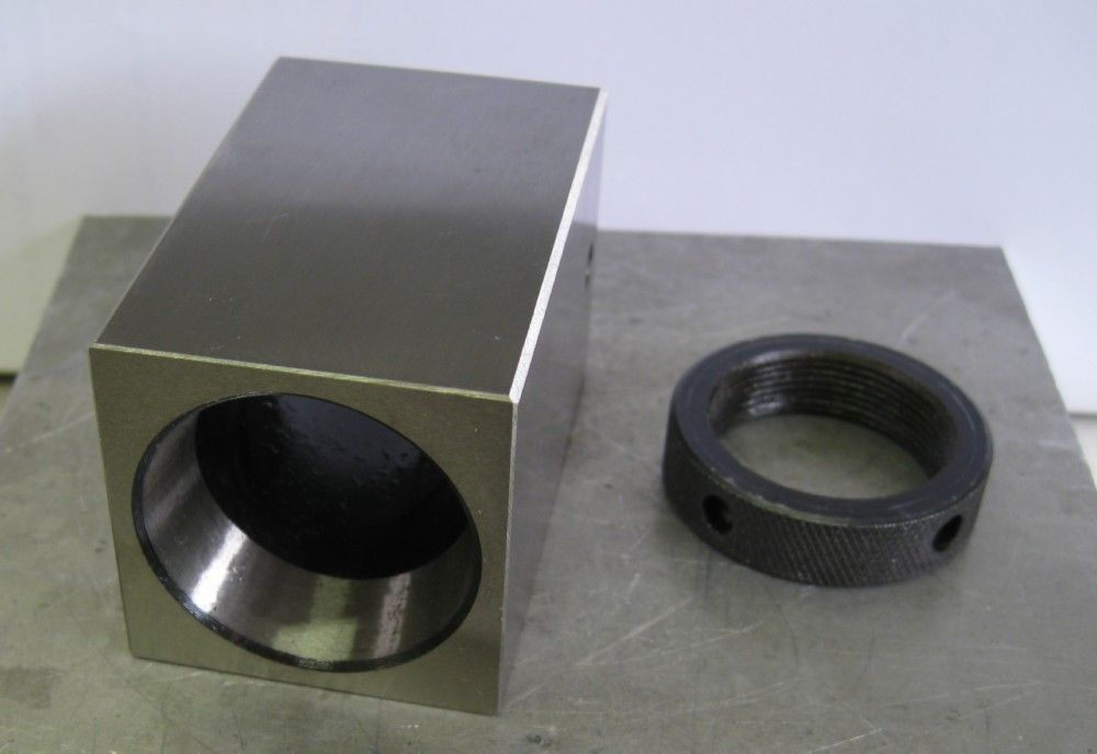 collet block and ring.jpg