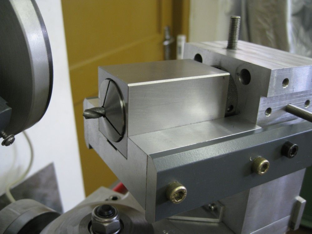 collet block inserted.jpg