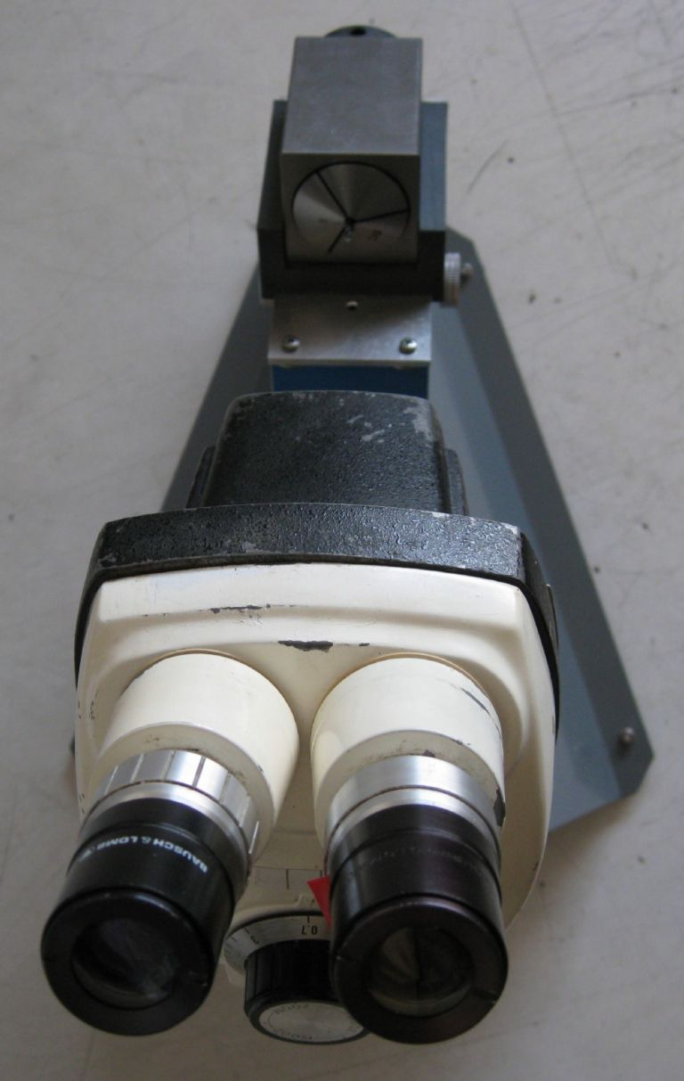 microscope front view.jpg