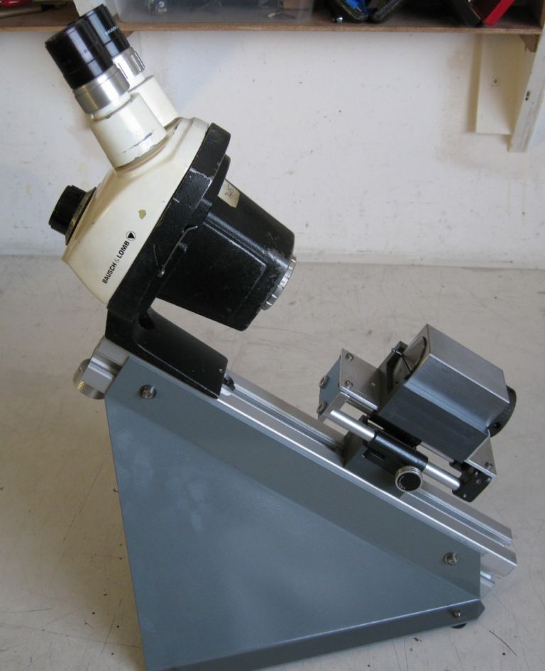 microscope side view1.jpg
