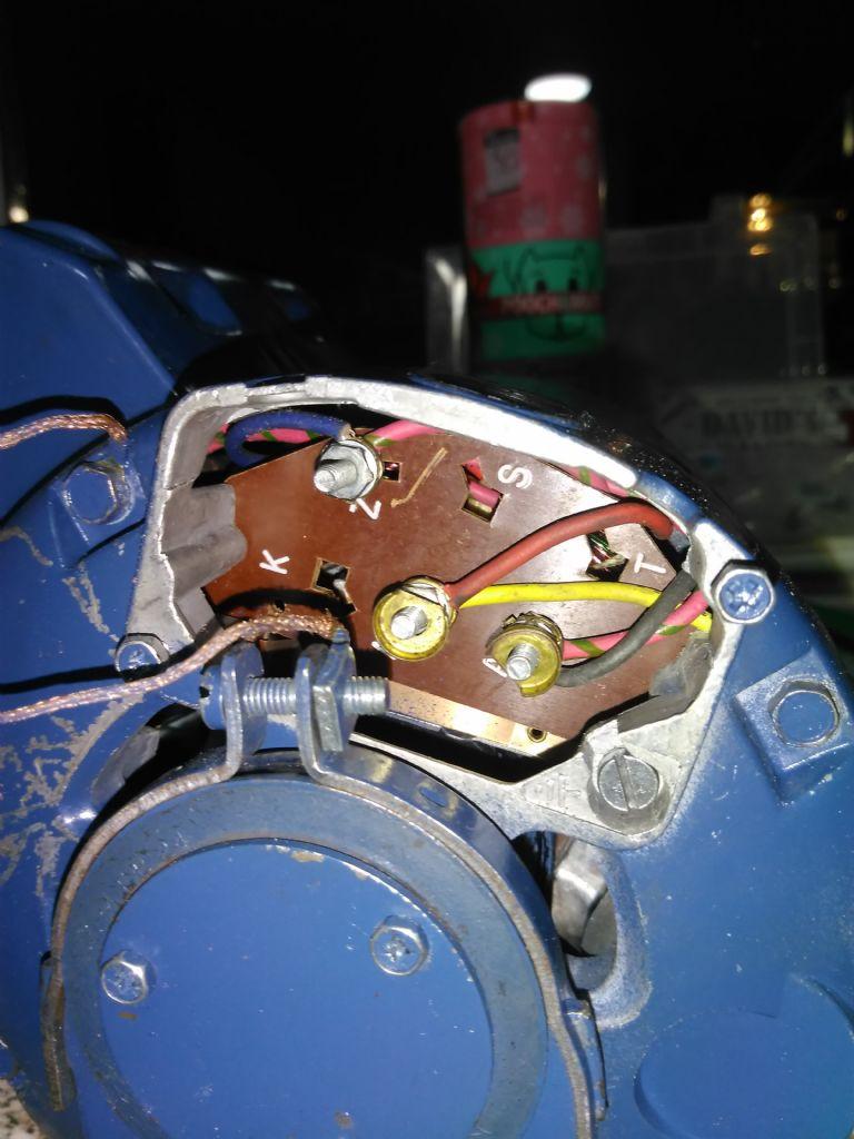 Myfords brook crompton motor wiring model engineer img20170325193754g cheapraybanclubmaster Choice Image