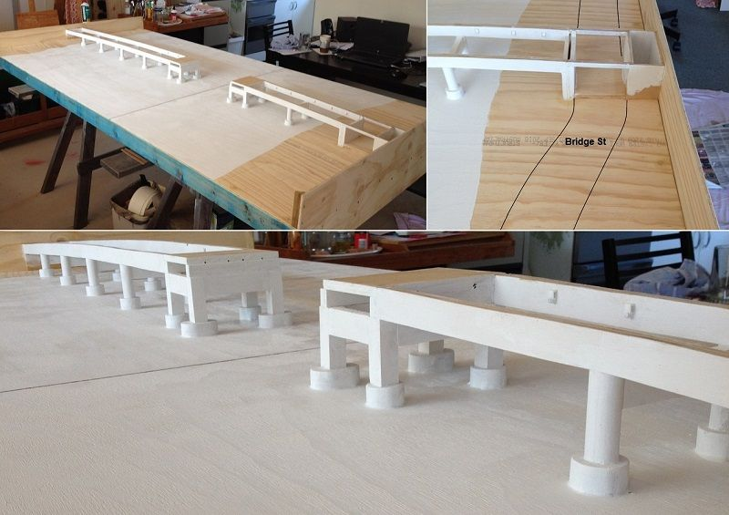 9_bridge model update _under-structure undercoat_sml.jpg