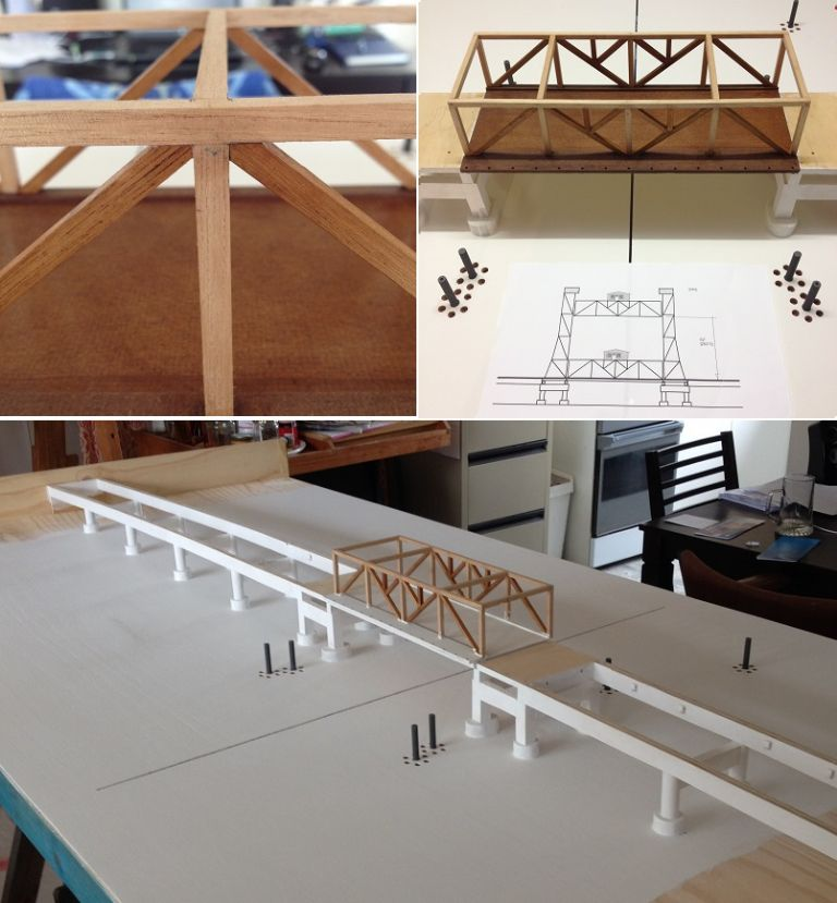 18_bridge model update _span part 4.jpg