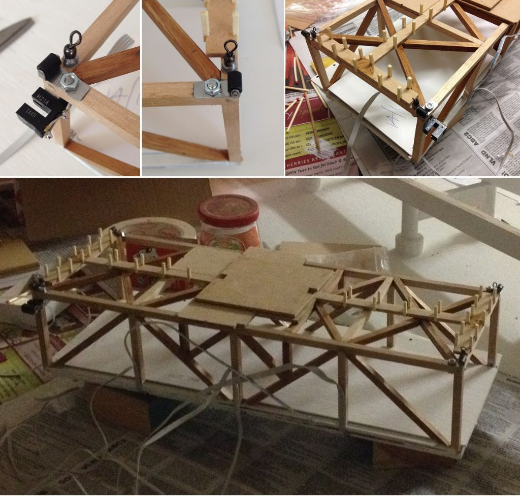 24_bridge model update_span lift attachments.jpg