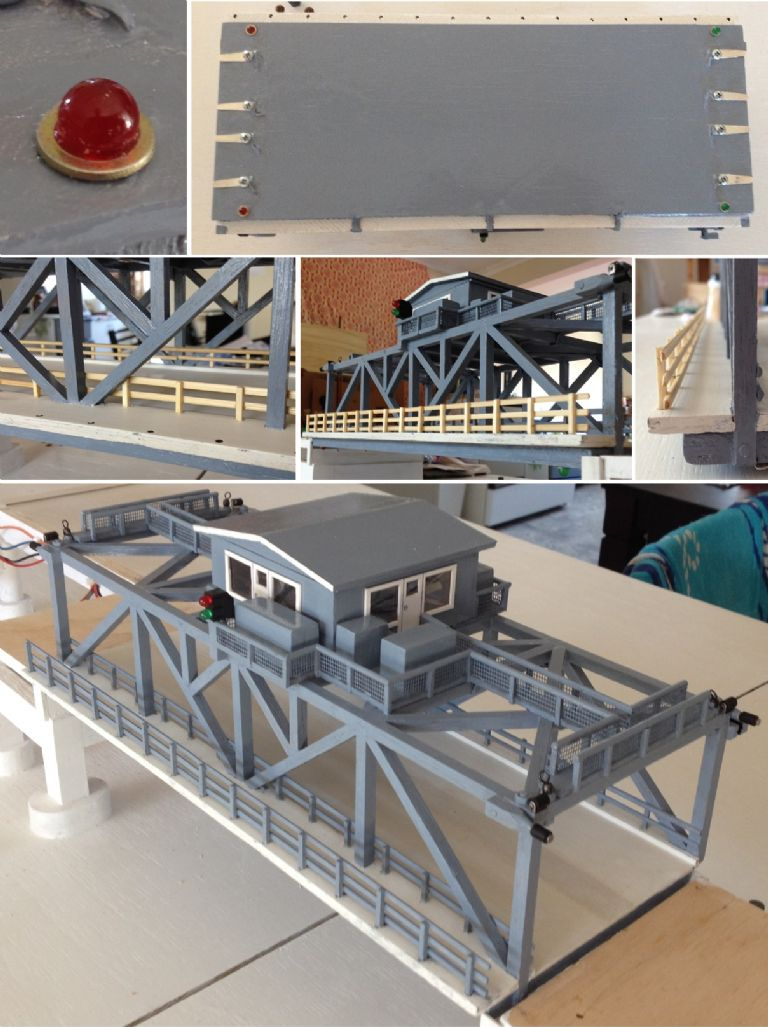 32_bmu_span_ undercarriage and railings.jpg