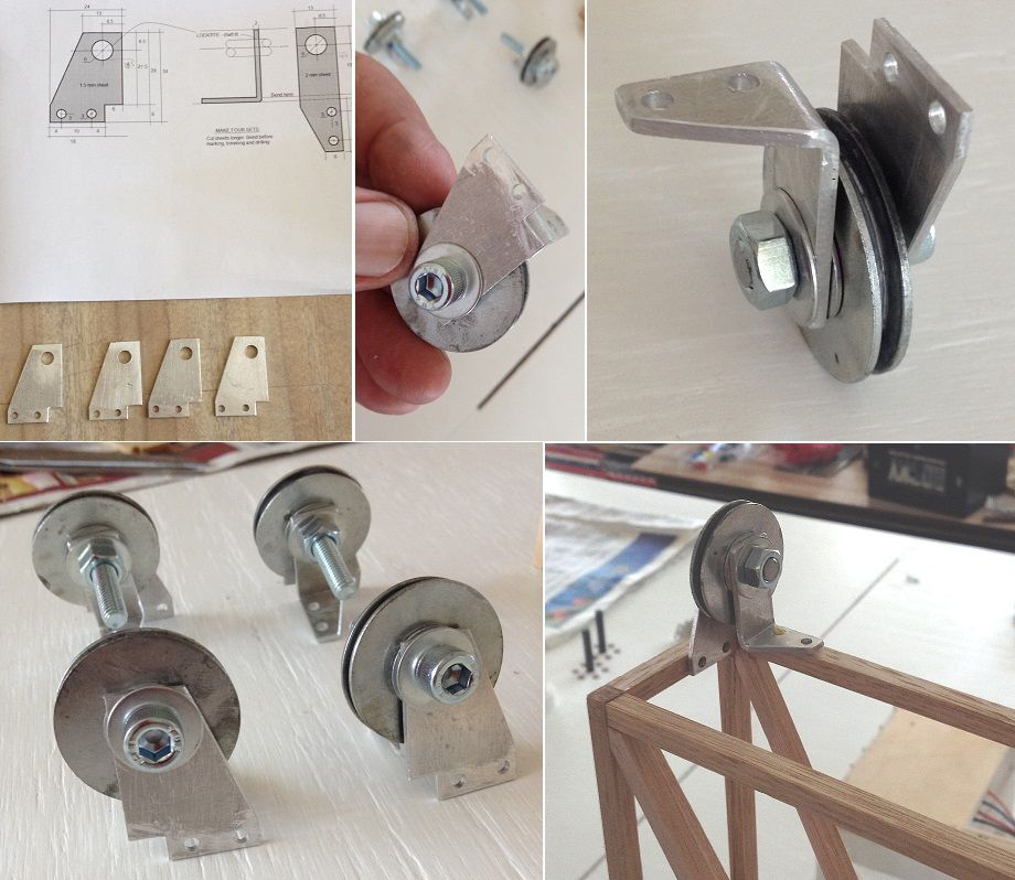 37_bmu_bridge pulley brackets-2.jpg