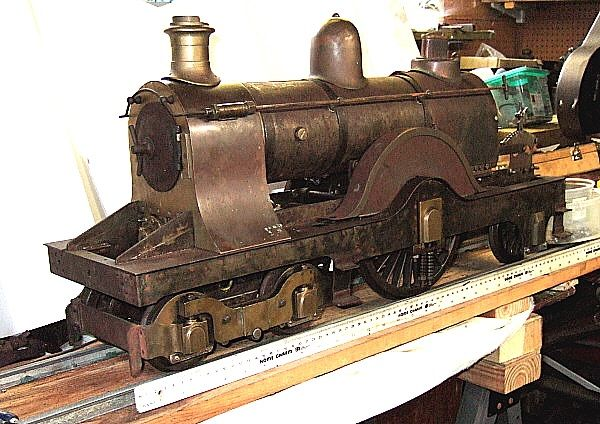eamus 5 inch as found engine.jpg
