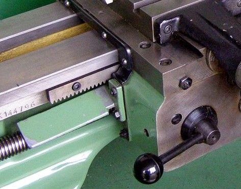 myford s7 pxf from lathes.jpg