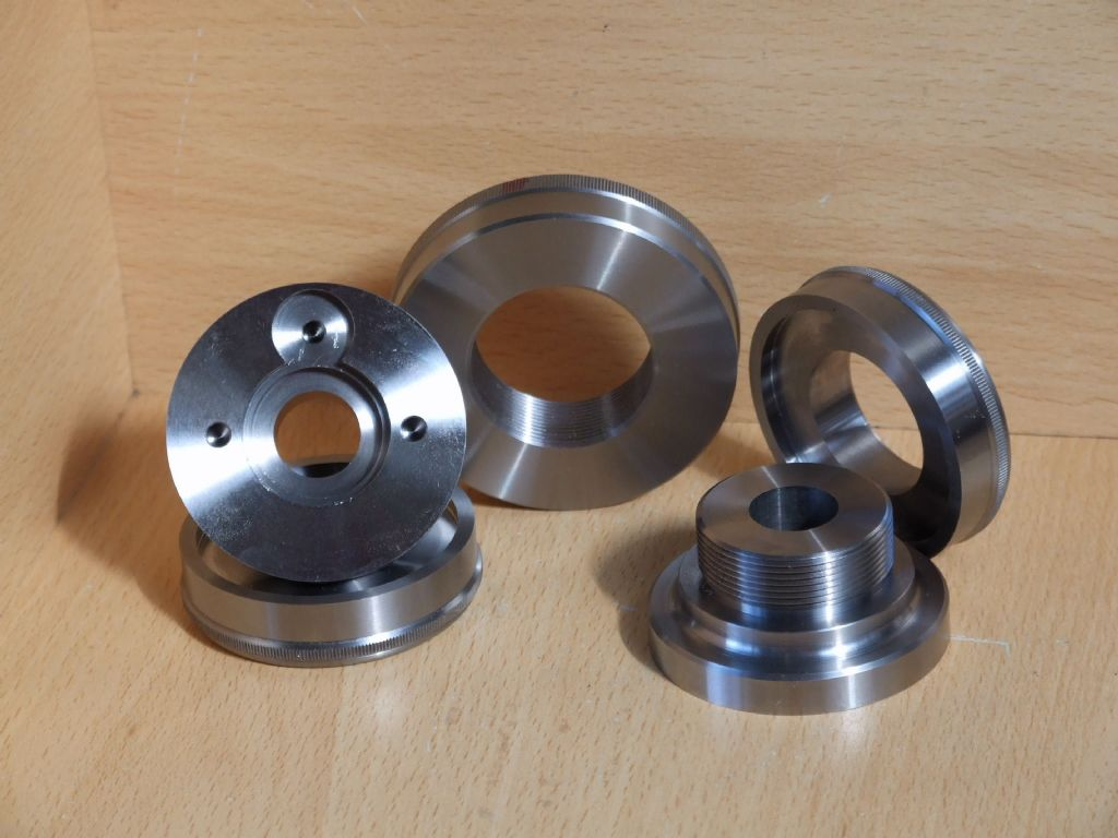 myford s7 tailstock micrometer dial prototypes 2.jpg