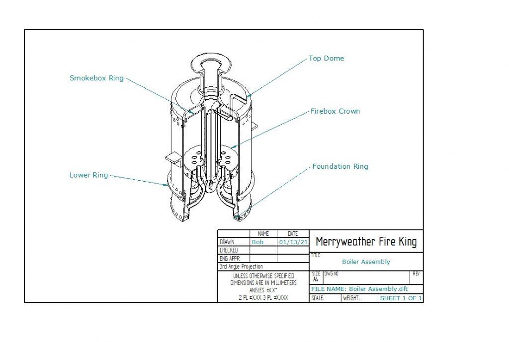 boiler assembly.jpg
