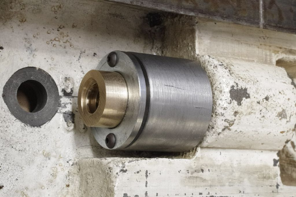 "25 x  1//8/"" x 1//4/"" FLAT HEAD SOLID ALUMINIUM RIVETS rivet steam model engineer"