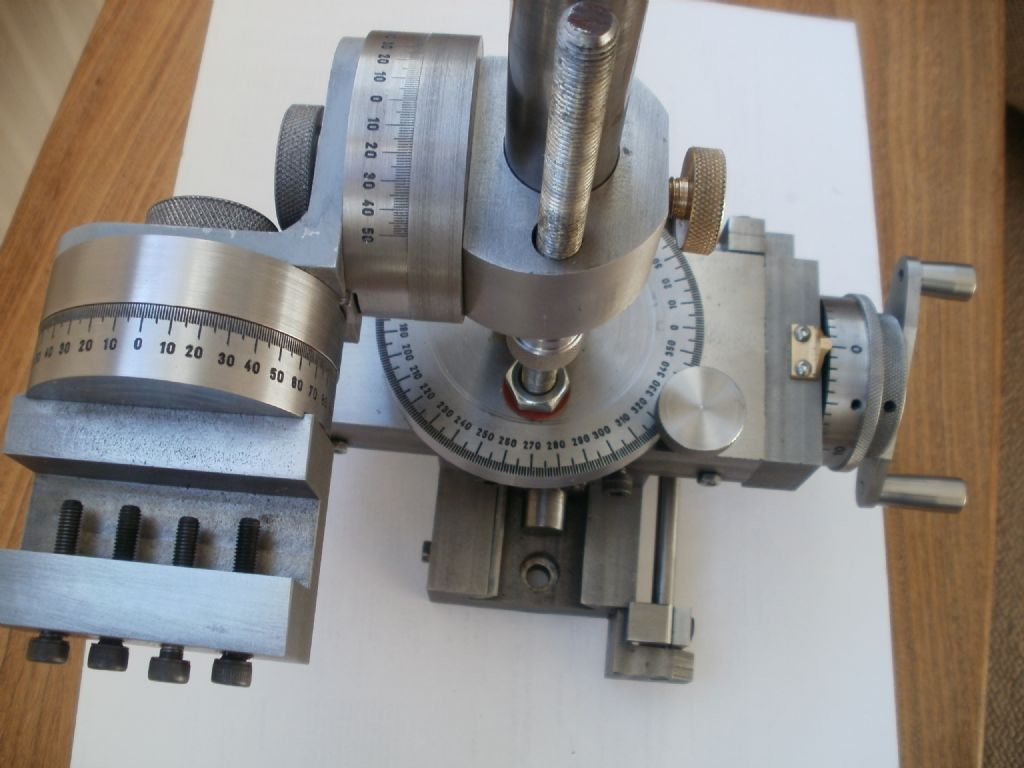 atco t and cutter grinder.jpg