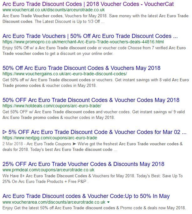 fake discount code search.jpg