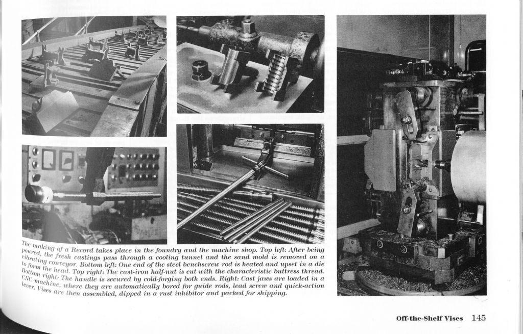 the workbench book by scott landis pdf
