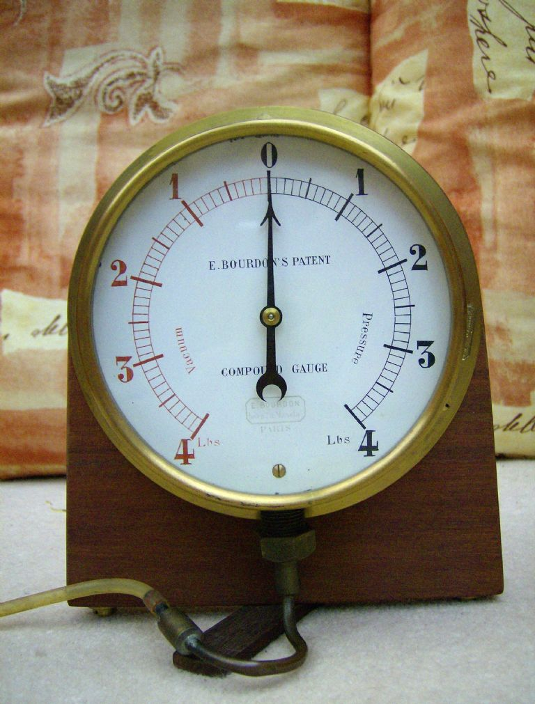 e bourdons patent compound gauge.jpg