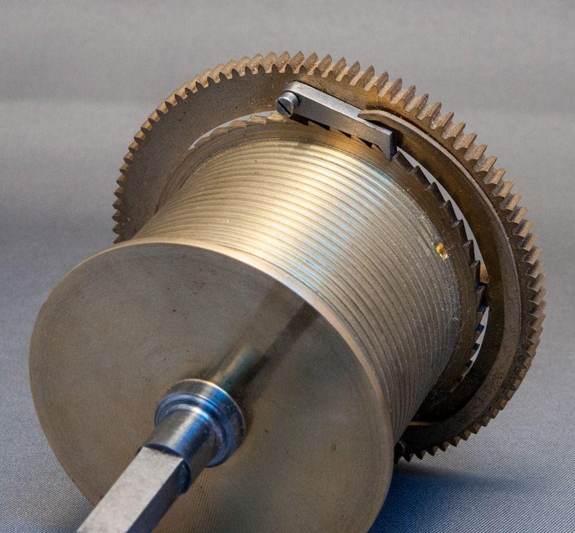 stent cutter grinder for sale.