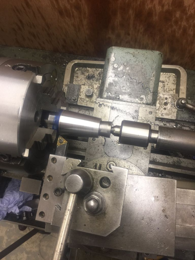 In the lathe.jpeg