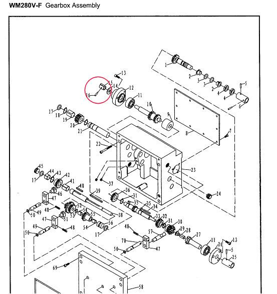 Vintage Jeep Parts Catalog together with Watch additionally 1967 Chevelle Muscle Car additionally Under Dash Wiring Harness as well 1926 Ford Model T Wiring Diagram. on 1923 t bucket wiring diagram