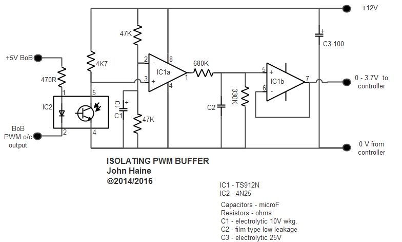 cnc lathe spindle sd control problem   Model Engineer on analog wiring diagram, rtd wiring diagram, thermistor wiring diagram, pwm wiring diagram, canopen wiring diagram, rs485 wiring diagram, light wiring diagram, rs-232 wiring diagram, npn wiring diagram, pt100 wiring diagram, potentiometer wiring diagram, pressure wiring diagram, 4 20ma wiring diagram, pnp wiring diagram, modbus wiring diagram, pulse wiring diagram, fluorescent wiring diagram, thermocouple wiring diagram, bridge wiring diagram, dry contact wiring diagram,