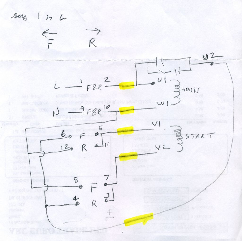494686 warco 220 wiring model engineer myford lathe motor wiring diagram at bayanpartner.co