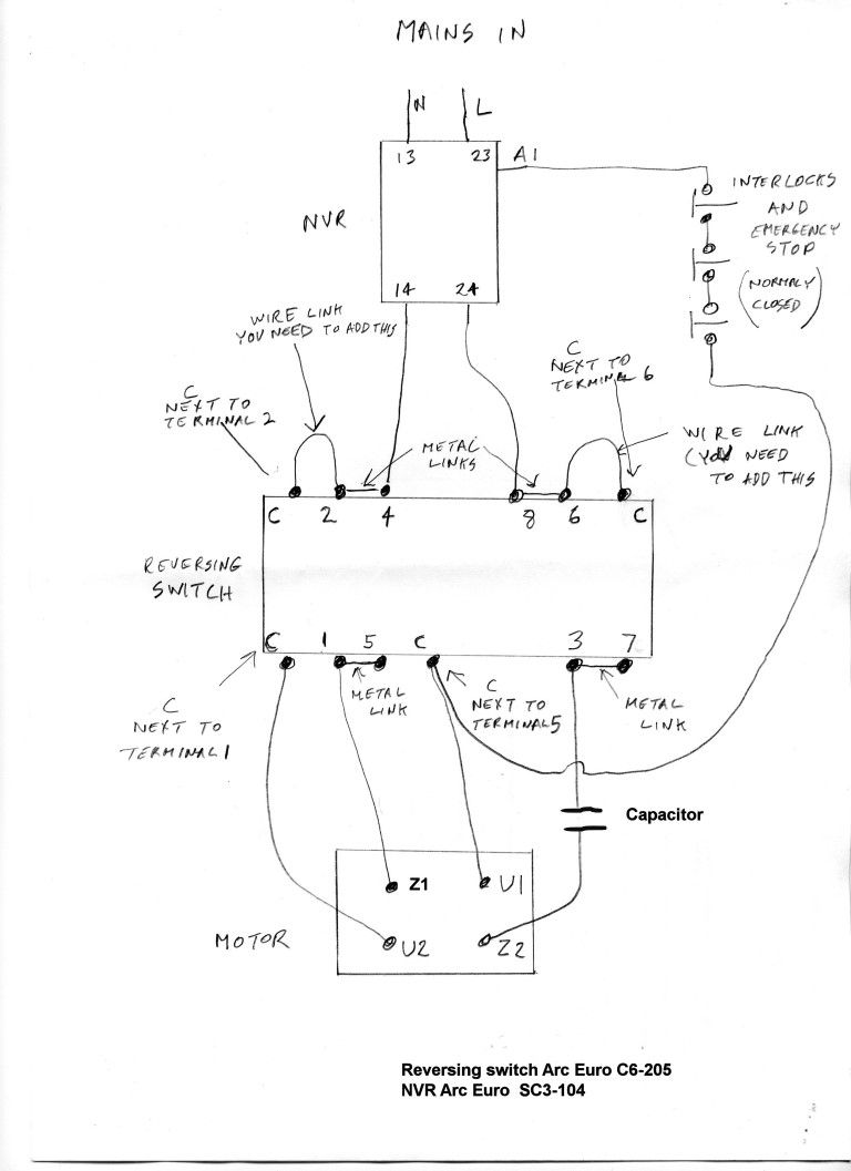 Ac Motor Nameplate likewise Electric Motor Nameplate Data Identification besides Baldor Electric Motor Plate moreover Understanding Motor Nameplate Information further Postings. on understanding a single phase electric motor nameplate