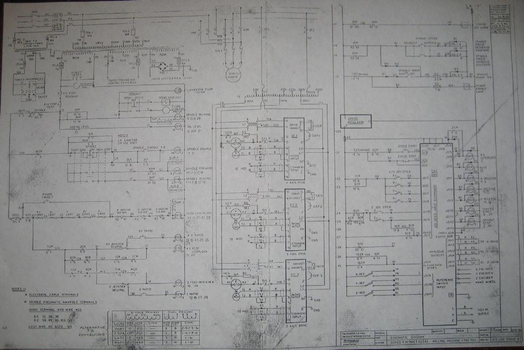 bridgeport circuit questions model engineer l bp schematic 02 jpg